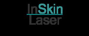inskinlaser.com